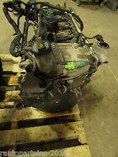 2008 VW JETTA BEETLE 2.5 ENGINE MOTOR TESTED GOOD 60K MILES 06 07 08 09 10 11