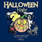 Halloween Night by M F Lauder, C a Kline (Paperback / softback, 2012)
