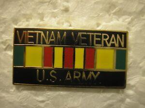 ARMY-HAT-PIN-U-S-ARMY-VIETNAM-VETERAN