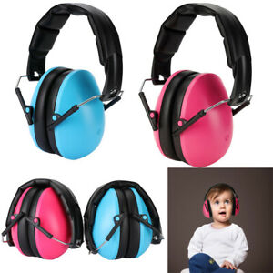 Kids-Hearing-Ear-Protection-Safety-Muffs-Noise-Cancelling-Headphones-Child-Baby