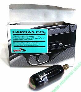5-cartuchos-bombonas-de-gas-co2-gamo-de-74-grs-tubo-universal
