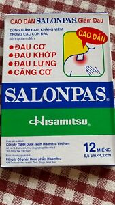 SALONPAS-patchs-anti-douleurs