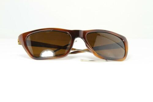 50/% OFF Vuarnet 006 Sunglasses Cable Hook Dark Brown PX5000 Brown Lens