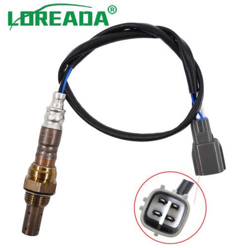 NEW DENSO 234-9007 Air Fuel Ratio Oxygen Sensor Fit for 98 99 Lexus ES300 3.0L