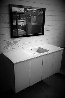 Badeværelsesmiljø til salg - køb brugt og billigt på DBA