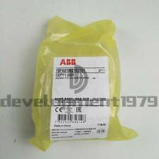 1pc New Abb Plastic Protective Cover Emergency Stop Button Box Cepy1 2001
