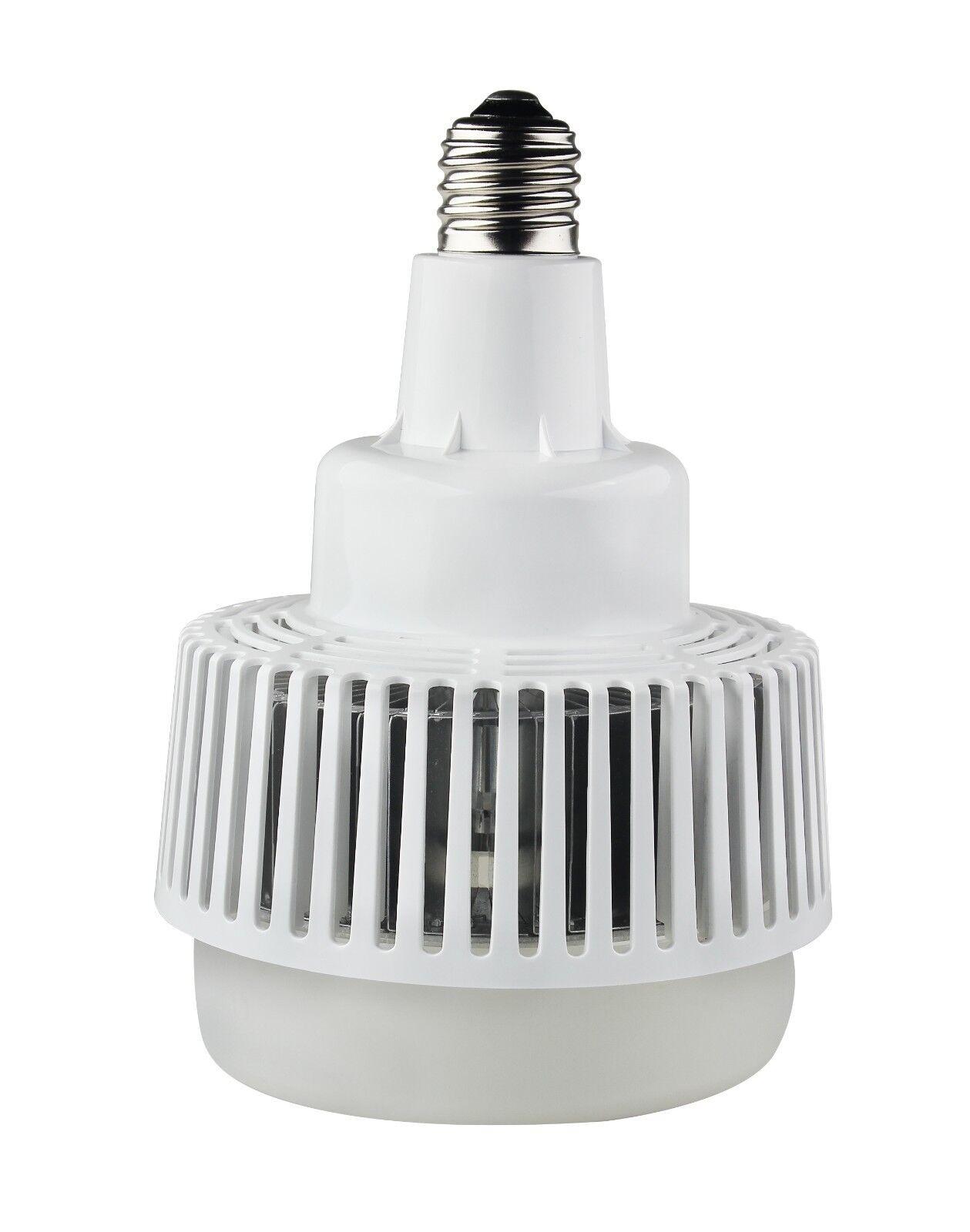 LED HIGH BAY CORN LIGHT retrofit 60W 80W 100W