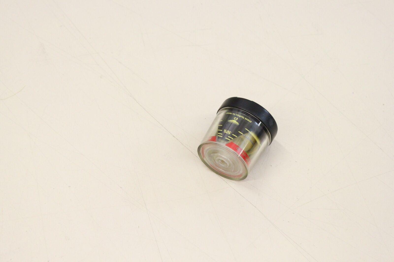 Antrieb, Motor & Getriebe Baumaschinenteile & Zubehör Mann Filter M10x1 Wartungsanzeiger Luftfilter 3908070911