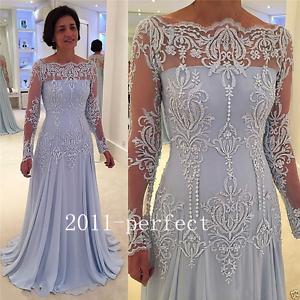 eBay Dresses for Groom's Mother