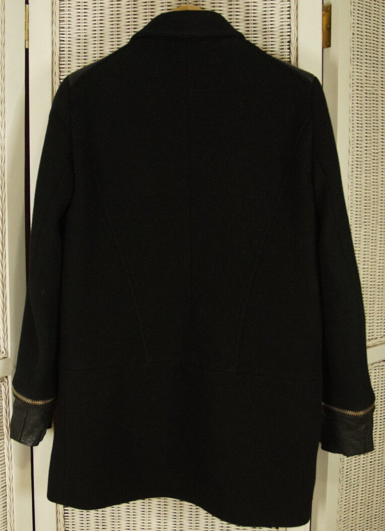 (TG. XXL) FALKE Underwear Warm Longsleeved Shirt Uomo Tight Uomo Shirt Sport Intimo, (S2k) 8fe678