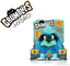NEW-Pomsies-Grumblies-SCORCH-BOLT-HYDRO-TREMOR-Troll-Toy-AA-Batteries-or-Stand thumbnail 14
