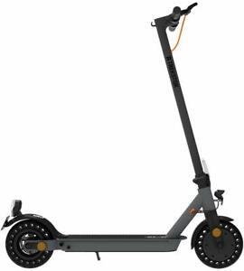 TREKSTOR-e-Gear-EG3168-E-Scooter-mit-Strassenzulassung-eKFV-350-W-Motor-NEU