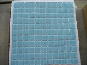 Bulk-Buy-Crystal-Glass-Mosaic-Tile-Pool-Spa-Kitchen-Bathroom-Feature-Wall-Aqua