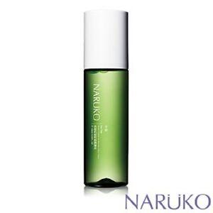 Naruko-Tea-Tree-Shine-Control-amp-Blemish-Clear-Toner-150ml-5-25FLO-Z-Oil-Control