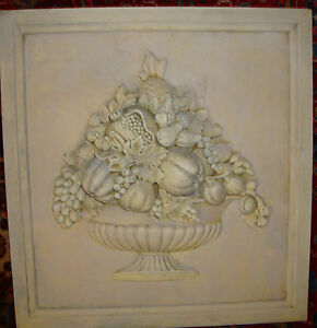 decorative kitchen backsplash cast lime stone tile art ceramic tiles