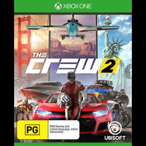 THE-CREW-2-XBOX-ONE-key