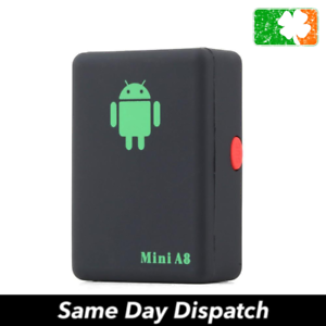 Mini-GPS-Tracker-For-Car-Motorcycle-Truck-Pets-Tracking-Device-With-Battery