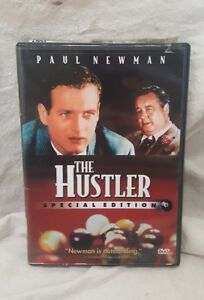 Hustler dvds used