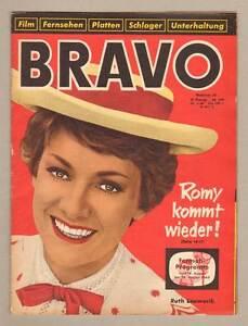 BRAVO-1960-33-33-60-Romy-Schneider-Cateraina-Valente-Z-1-2
