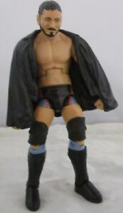 WWE-Austin-Ares-Elite-NXT-Target-Exclusive-Action-Figure-Takeover-Mattel