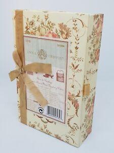 Anna Griffin SHOES amp HANDBAGS Rubber Stamp Keepsake Box 6xStamps 4xInk 2xRibbon - Kettering, United Kingdom - Anna Griffin SHOES amp HANDBAGS Rubber Stamp Keepsake Box 6xStamps 4xInk 2xRibbon - Kettering, United Kingdom