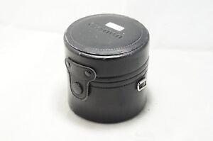 Canon-Lens-Case-LH-B8-for-1-4x-II-Extender-C-19