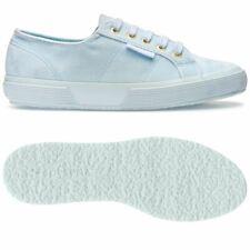 Superga Scarpe ginnastica 2750-VELVETCHENILLEW Sneaker Donna