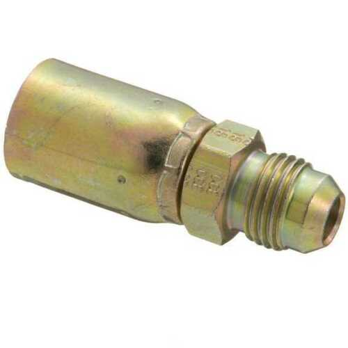 Weatherhead 08E-510 08E510 fitting