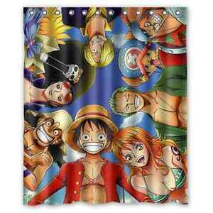 Image Is Loading Customize Special Offer Custom One Piece Shower Curtain