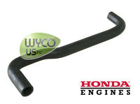 Honda,tube,breather, Gxv340 (11hp), 390 (13hp) Vertical Shaft, 12315-zf5-000