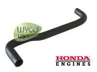 Honda,tube,breather, Gxv340 (11hp), 390 (13hp) Vertical Shaft, 12315-zf5-000