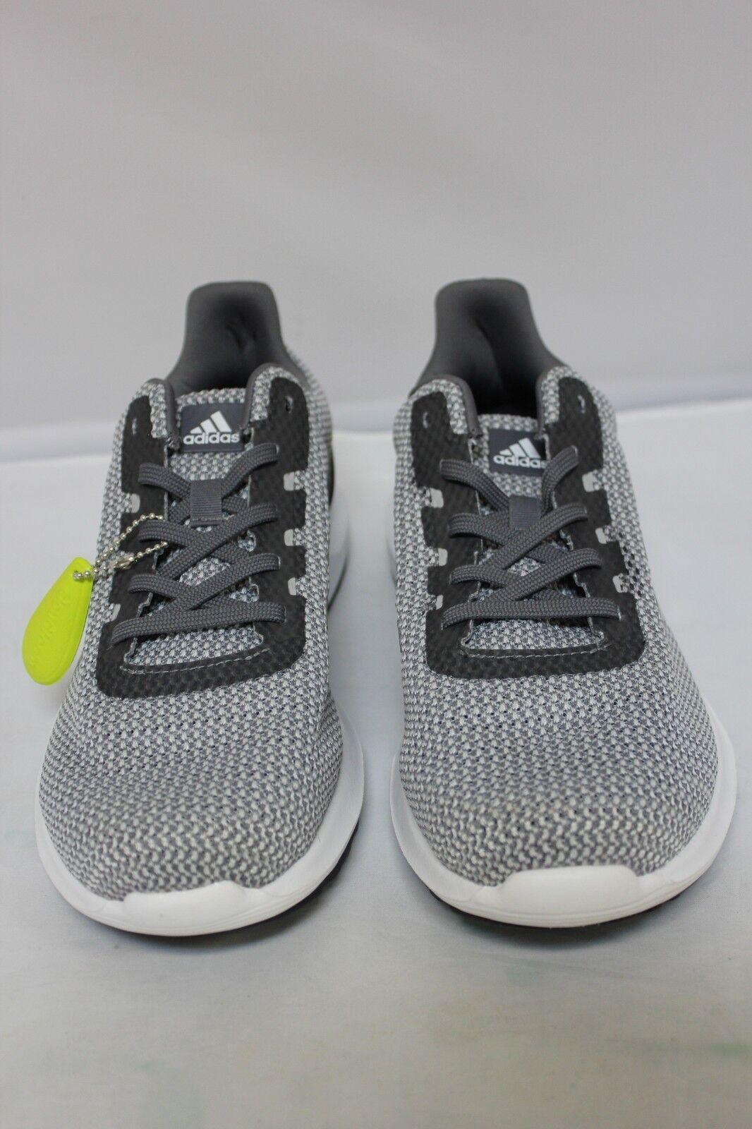Adidas Cosmic 2 Women's Size 9.5