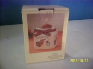 special-time-of-year-short-candle-jar-with-candle-in-box