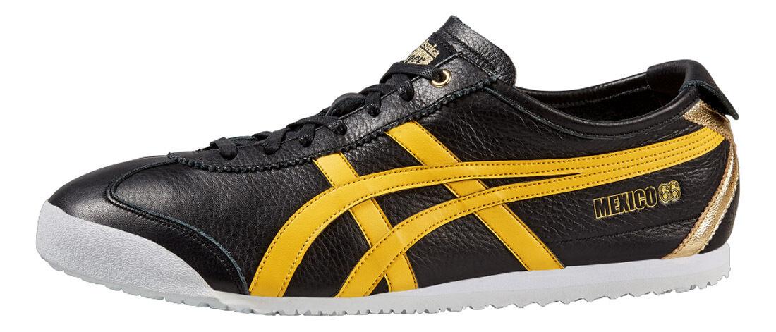 ASICS onitsuka tiger tiger tiger Mexico 66 vin de loisirs Chaussures rétro baskets d5v1l-9004  gros pas cher et de haute qualité