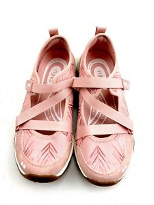 ryka kailee shoes