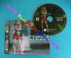 CD singolo Lucrezia Live To Tell 0927404212 ITALY 2001 no mc lp vhs dvd(S29)