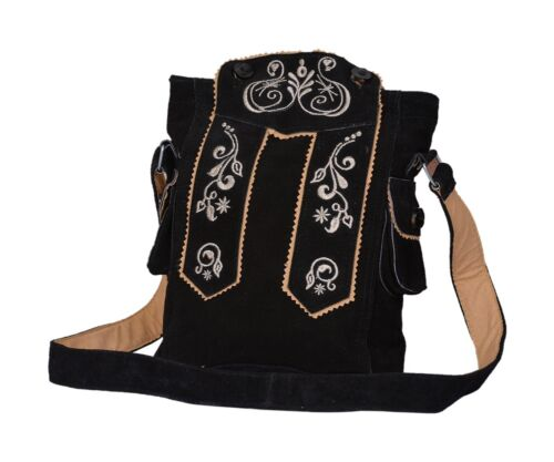 Traditional oktoberfest Bavarian Bags
