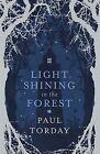Light Shining in the Forest von Paul Torday (2013, Taschenbuch)