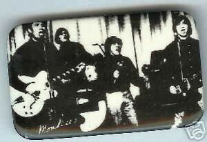 the-MONKEES-1960s-photo-pinback-great-pin-WHOLESALE-DEAL-60-for-ONE-GREAT-PRICE