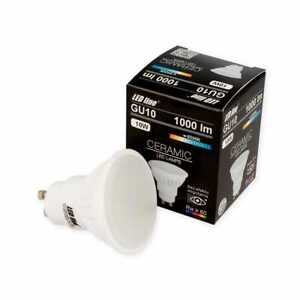 LED-GU10-Spotlight-Bulb-SMD-10W-Neutral-Warm-Cold-White-High-Power-Light-1000lm
