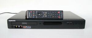 034-Samsung-DVD-HR-770-034-HDD-DVD-Recorder-160-GB-Festplattenrecorder