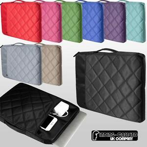 Carry-Bag-Sleeve-Case-For-Various-Samsung-10-1-034-to-15-6-034-inch-Notebook-Laptop