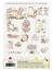 Anita-Goodesign-Machine-Embroidery-Quilting-Patterns-Autumn-Cutwork thumbnail 2