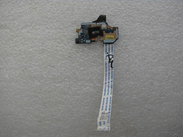 PC Parts Unlimited L22539-001 SPS-Pick Button Board