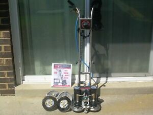 Rotovac-DHX-Carpet-Cleaning-Extractor-Equipment-Machine