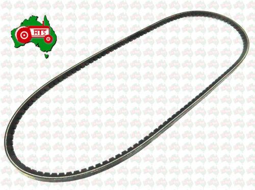 Tractor V Fan Belt Massey Ferguson 165 168 175 178 185 188 212 Engine