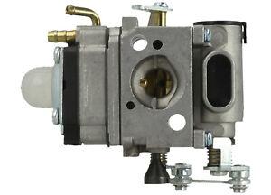 K20-WYK Walbro Joint Et Diaphragme Kit K13-WYK K21-WYK Echo Kawasaki /& plus