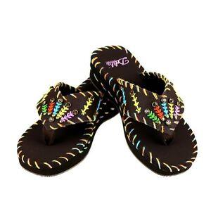 Montana-West-Delila-Flip-Flop-Embroidery-Stud-Rhinestone-Leather-Upper-Sandal