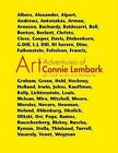 Art Adventures of Connie Lembark by Xlibris Corporation (Hardback, 2009)