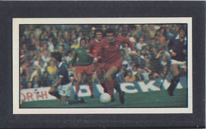 Bassett-Football-Action-1977-19-Ipswich-v-Liverpool